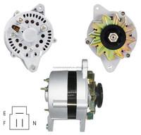 New Car Parts Alternator 220V 27020-34021