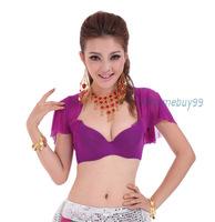 Одежда для танца живота YeeZoo 5 S110
