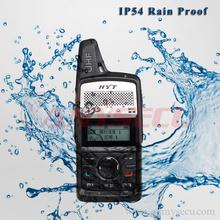 digital HYT PD360 Ham radio PD-360 DMR 400-440MHz UHF portable transceiver PD368 TD360 fm broadcast transmitter for sale