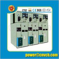 KYN28 12KV switchgear