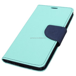 Perfect Excellent Quality Ultra Thin Card Cover Stand Skin PU Leather Case For LG G4 Magnetic Flip Wallet