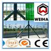 Fence/subgrade barrier/Highway Fence /safety barrier fence