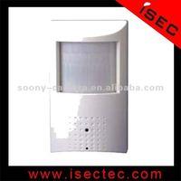 "1/3"" Sony Low Illumination CCD 600TV Lines DWDR Real Hidden Videos"
