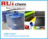 /product-gs/silicon-oil-emulsifier-cetyl-trimethyl-ammonium-chloride-1631-ctac-60269834905.html
