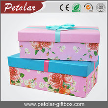 2015 hot funny promotional products lingerie packaging box