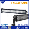New Arrived led light bar 4x4 21.5inch120w flood lights for car led driving lamp for dirtbike