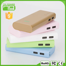 China Asean Exposition 10000mAh mobile power the Alibaba best sale power bank for mobile