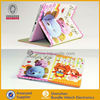 New Cute Leather Bag For Ipad Mini case made in china