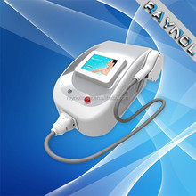 Totally Painless Result Hair Remover/ 1-10 Hz Diode Laser Hair Removal Machine