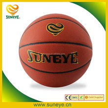 Cheap Official Size 7 PVC Basketball