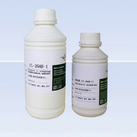 water tank silicone sealant