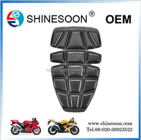 Fast Racing Scooter Motorcycle PE Foam Knee And Elbow Pads