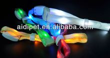 2013 Patented remote controlled silicone wristbands usb flash