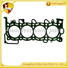 Good Demands Automotive Gaskets L15A 12251 - REB - Z01 For Honda Best Manufacturers