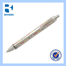wholesale 2014logo projected projection projection ball pen