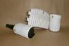 Durable useful eva foam molding cricket pad can cooler