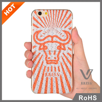 Soft Case Cover Shockproof Hard Bumper Skin For iPhone 6 6 Plus