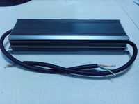 CE RoHS Approved High PFC Waterproof Constant Current LED Power Supply 700mA 80W