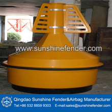 Floating Buoy with long life