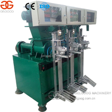 Best-selling Large model Cement packing machine with 3 spouts