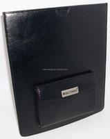 New designer protective tablet case design