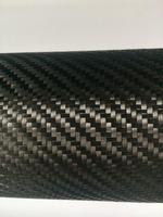 3K RB 220g carbon fiber cloth