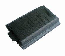 High capacity Li-polymer battery for handled two way radio STP8000
