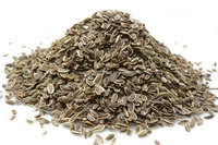 Top Quanlity Dill Seeds for sale