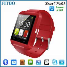 Silm 1.48inch Anti Lost Calorie Camera Music internet watch phone