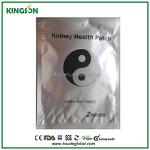 health sex product male enhace kidney enhance patch natural ingredient