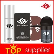 Anti Hair Loss Product Fully hair fiber Hair Oil