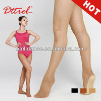 D004813 Dttrolprofessional sexy nylon fishnet dancing tights pantyhose dance pantyhose