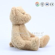 Eu te amo urso de pelúcia e stuffed teddy bears & cheap ursos de pelúcia