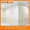 high density decorative inorganic prefabricated wall panels