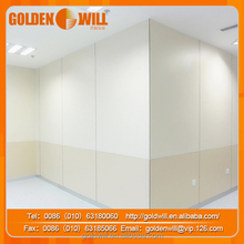high density decorative inorganic prefabricated wall panels