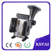 360 Rotating mobile supply degree cellphone stand smart factory gel base hand free cellphone holders