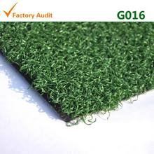 Monofilament Gras Yarn,Artificial Grass Football factory price