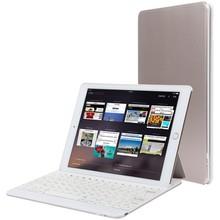9.7'' Ultra-thin Bluetooth Keyboard for iPad Air 2 /iPad 6 (Assorted Color)