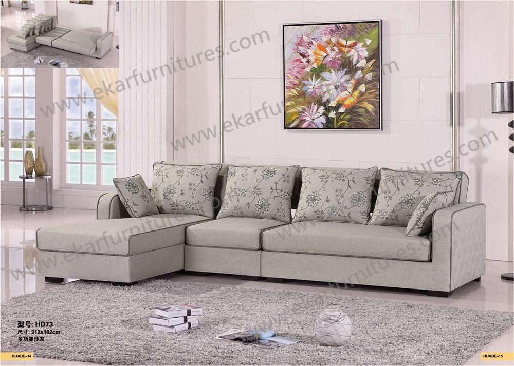 Wooden Love Seat Sofa Design ~ Barcelona two seat modern wooden sofa set designs buy