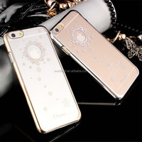Cell phone case of mobile phone accessories factory in china