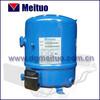 MT series water-cooled Maneurop compressor refrigeration condensing unit chiller MT64
