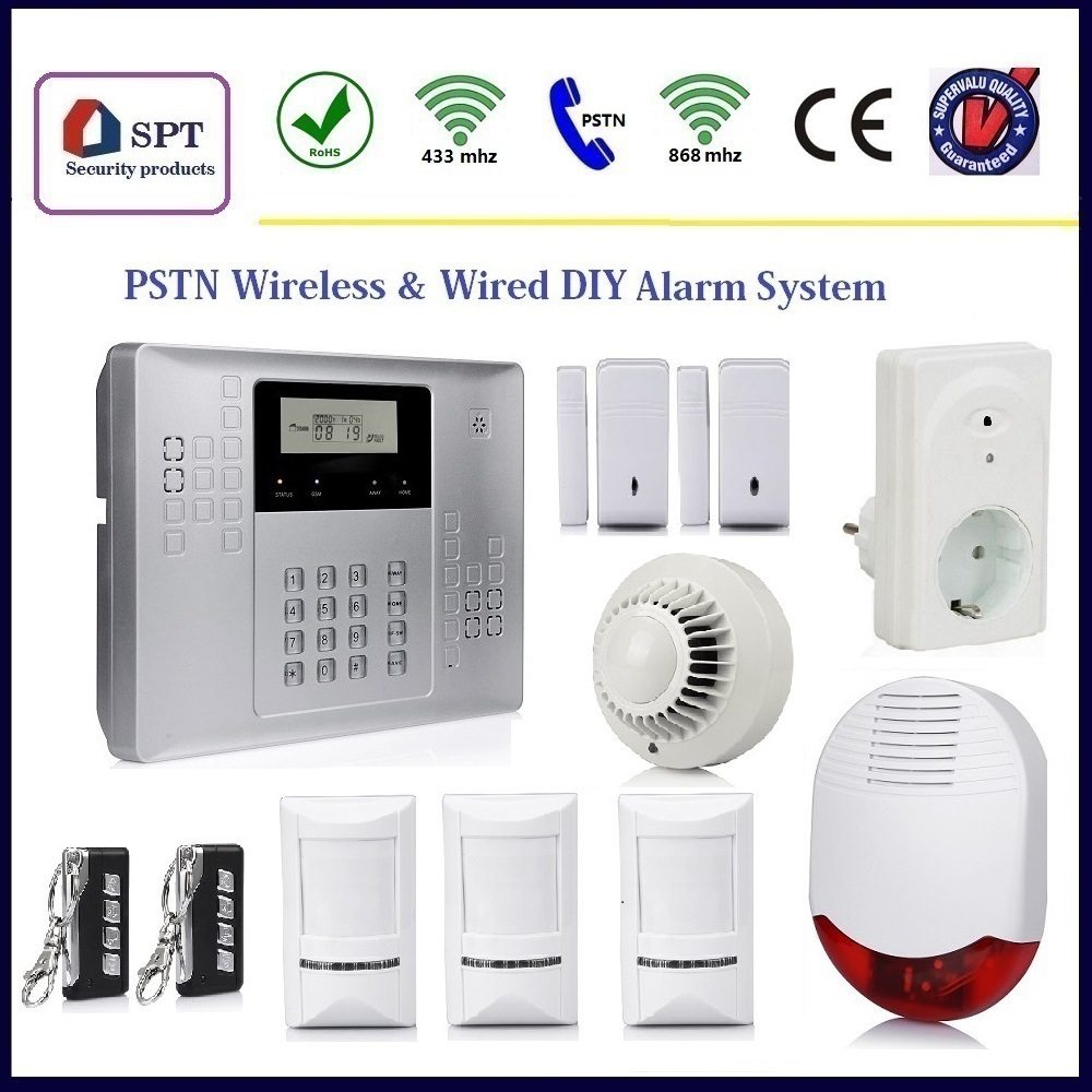 Are Wireless Home Security Systems Safe  28 Images  Safe. Ecommerce For Dynamics Gp Bcc Nursing Program. Best Colleges For Industrial Design. Auto Insurance Rental Car Hand Dryers Reviews. Edward Via College Of Osteopathic Medicine. Business Degree Masters What Is Ruby On Rails. Beans In The Slow Cooker Web Design Photoshop. Design Your Own Floor Plan Online Free. Devry University New Brunswick Nj