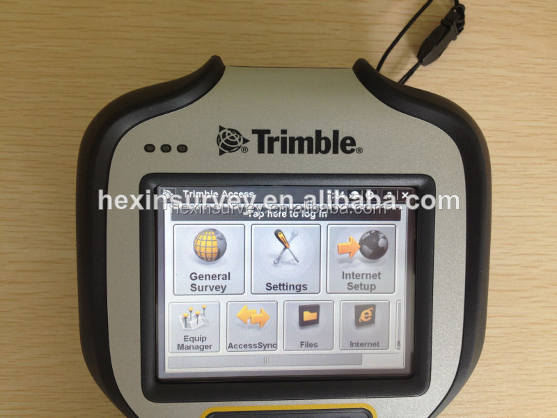 Trimble TSC3 (16).jpg