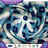 2015 Feimei Knitting Custom fabric by the pound in China Manufacturer