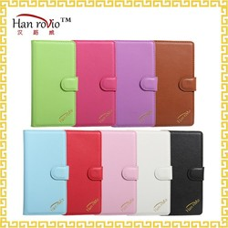 phone covers for Meizu m2 note mobile phone accessories