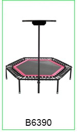 Mini-Trampolin (6390) .jpg