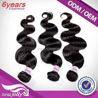 Low Price 100% Natural Human Hair Fast Shipment Indiano Cabelo Humano Humano