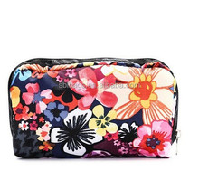 professional cosmetic case & professional cosmetic trolley cases & professional beauty cosmetic case