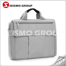fashion tablet computer shoulder bag ballistic nylon laptop bag
