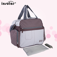 Competitive price Best sales products new fashion bag tote